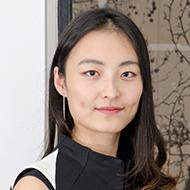 Elaine Tian
