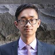 Mark Huang