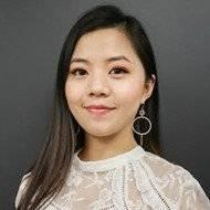Laura Liu